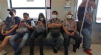 """La curva epidemiológica del coronavirus (COVID-19) en México """"no logrará aplanarse como se prometió y tiende a ser tan espigada como las de otros países"""", sostiene el doctor Roberto Gutiérrez […]"""