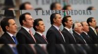 *** El Presidente Enrique Peña Nieto anunció que el Gobierno de la República invertirá este año, a través del Instituto Nacional del Emprendedor, nueve mil millones de pesos en beneficio […]
