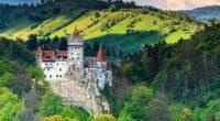 Se dio a conocer el listado de sitios imperdibles alrededor del mundo para ser explorados en esta época de Halloween: Bran, Transilvania, Rumania: Castillo de Bran. Rumania es un destino […]
