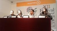 En el marco del XII Festival Internacional Letras en San Luis Potosí capital, que reunirá a más de 40 escritores y ponentes locales, nacionales y extranjeros, se dio a conocer […]