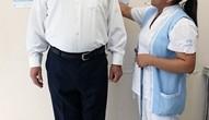 Con el propósito de contener y controlar las enfermedades crónicas no transmitibles y brindar a los 12.8 millones de derechohabientes delISSSTEuna mejor calidad de vida, este organismo informó que se […]