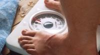 La obesidad es una de las principales causas para el surgimiento de diabetes tipo 2; no solo los hábitos alimenticios generan ambos padecimientos, sino también los contaminantes que existen en […]