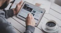 La soluciónVertiv, antes Emerson Network Power, fue escogida por CRN, publicación de TheChannel Company, como parte de la lista de las mejores 50 aplicaciones del Internet de las Cosas (IoT, […]