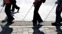 La organización Ojos Que Sienten, es una Fundación que ayuda en varias líneas a personas con discapacidad visual para tener una mejor proyección de vida, que va en aspectos laborales […]