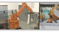 La empresa alemana Siemens otorgó cincuenta licencias del software Tecnomatix al Laboratorio de Manufactura Avanzada de la Universidad Iberoamericana Puebla, con el cual estudiantes y docentes mexicanos tendrán la oportunidad […]