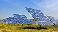 Las plantas solares más grandes de Latinoamérica estarán en el Estado de México Esta acción forma parte activa dentro de la reforma energética Con una inversión de 108 millones de […]