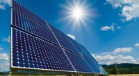 De aprobarse la eliminación de la deducción inmediata del Impuesto Sobre la Renta (ISR) a maquinaria y equipo para la generación de energía de fuentes renovables, este sector podría contraerse […]