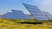 Se dio a conocer que la empresa mexicana Solartec, del sector de la producción y distribución de celdas y paneles solares, adquirió parte de los activos que fueran de la […]