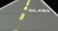 La mayoría de las carreteras se encuentran pavimentadas con asfalto, es decir un producto del petróleo, el cual contamina y lo que se requiere en estos tiempos es que estas […]