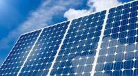 """Se dio a conocer que la empresa mexicana Solartec, enfocado al mercado de celdas y paneles solares se hizo acreedora al premio en la categoría 1 como """"Mejor Colaboración de […]"""