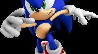 ¡Sonic!, el famosopuercoespín azul, hasido reconocido como el personaje más popular de todos los tiempos, al menos eso es lo que indica una encuesta realizada en Reino Unido, como […]