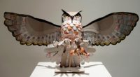 """Se dio a conocer la convocatoria del Concurso de Escultura y Collage Sopart 2018 """"Crea arte a tu antojo"""" se encuentra abierta; el objetivo del mismo es fomentar la creatividad […]"""