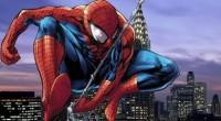Se dio a conocer que Disney XD presentó Poder Marvel, un mes con una programación especial llena de acción protagonizada por los mejores superhéroes que incluye los estrenos de: la […]