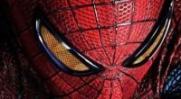 Este fin de semana se estrena en México y varios países de Latinoamérica la nueva película del hombre Araña, un clásico que sólo rivaliza con Batman. Ambos son de un […]
