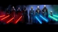 Carlos Chimal, Andrés Vargas y Julio Martínez para hablar de los enigmas científicos que están detrás de la saga filimica Star Wars, esto el 13 de noviembre a las 5 […]