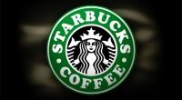 Este mes, una vez más partners y clientes de Starbucks en México se unirán con organizaciones sin fines de lucro para ayudar a fortalecer las comunidades vulnerables en el marco […]