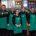 Con más de siete mil partners (colaboradores) orgullosos de portar el mandil verde en 61 ciudades de la república mexicana, Starbucks celebra la inauguración de la primera tienda, en México […]