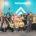 La filial del programa de aceleración Startupbootcamp FinTech en Latinoamérica, iniciativa gestionada por Finnovista, celebró anoche la clausura de su segundo programa en el evento Demo Day. Las nueve startups […]