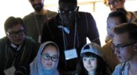 La red global de aceleradoras de startups, Startupbootcamp, en colaboración con Finnovista, lanzó el primer programa de escalamiento para soluciones FinTech en Latinoamérica: Startupbootcamp Scale FinTech Mexico City. Este programa […]