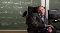 El científico británico Stephen Hawking llamó a la humanidad a trabajar en conjunto para afrontar los retos globales como el cambio climático y la aniquilación de otras especies, debido a […]