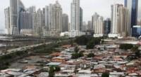 La diferencia de ingresos entre las personas más ricas y las más pobres de cada país hacen de América Latina la región más desigual del planeta, a pesar de no […]