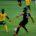 En promedio, un jugador de futbol suda de 4 a 6 litros a lo largo de 90 minutos de juego. Esto varía debido a tres elementos principales: la temperatura ambiente, […]