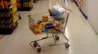 * Las amas de casa ya no saben qué hacer, ya que los precios de algunos productos de la canasta básica se encuentran por las nubes. Ante esta situación, la […]