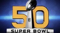 Windows Store dio a conocer varias varias aplicaciones que están enfocadas a los fanáticos del fútbol americano, ello en el marco del Super Bowl 50 que está por llegar; y […]