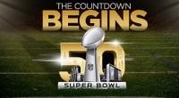 En un partido que cerró lleno de emociones contraPatriotas deNuevaInglaterra, losBroncos de Denverlograron su boleto alSuper Bowl 50, al que se presentarán comocampeonesde la Conferencia Americanapor octava ocasión en su […]