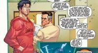 *** El famosísimo periodista Clark Kent ya tomó la decisión, no seguirá escribiendo para el periódico Daily Planet, el mismo en el que ha trabajado desde 1940, Clark se moderniza […]