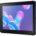 Samsung Electronics México anunció la disponibilidad de Samsung Galaxy Tab Active Pro para empresas y profesionales. Esta tableta de uso rudo ha sido diseñada para cumplir con una demanda cada […]