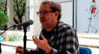 """""""Los tiempos están cambiando"""" fueron las palabras que iniciaron el conversatorio del escritor y periodista Paco Ignacio Taibo II en la Facultad de Estudios Superiores Cuautitlán de la Universidad Nacional […]"""