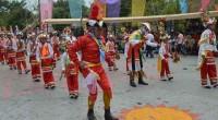 Durante los cinco días de la Cumbre Tajín, las 14 casas de Tradición del Centro de las Artes Indígenas ofrecieron talleres, exposiciones, diálogos y la sabiduría de los abuelos totonacas, […]