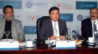 Con la intención de fomentar la apropiación de contenidos relacionados con la ciencia, tecnología e innovación (CTI) en favor del desarrollo de la sociedad mexicana, el Consejo Nacional de Ciencia […]