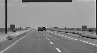 """Ciudad Victoria, Tamaulipas.- La Secretaría de Obras Públicas del Gobierno del Estado de Tamaulipas, a través de la Subsecretaría de Infraestructura de Transporte, presentó su programa de inversión """"Uniendo Regiones"""" […]"""