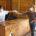 Haciendo nuevamente un llamado a la población tamaulipeca para mantener los cuidados y atenciones en relación a la emergencia sanitaria provocada por el Covid-19, se realizó la octava reunión intermunicipal […]