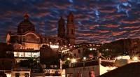 Se dio a conocer que la Secretaría de Fomento Turístico de Guerrero (Sefotur) informó que al concluir el fin de semana largo de marzo el Triángulo del Sol registró cifras […]