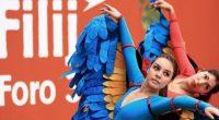 """En la Ciudad de México se estará presentando la obra teatral Loros en Emergencias, de Emilio Carballido, ello a cargo de la compañía """"México en Movimiento"""" de la directora artística […]"""