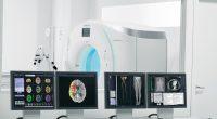 La empresa Siemens Healthineers –del sector soluciones médicas-, implementó tecnología de punta en el laboratorio del Sanatorio Florencia, uno de los hospitales más importantes del Estado de México. Alejandro Paolini, […]