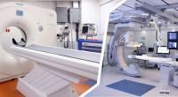 Se llevó a cabo la presentación de los cambios en servicios del Centro de Especialidades Médicas de alto nivel, el HospitalDioMed, que brinda servicios de medicina integral con instalaciones equipadas […]