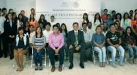 El director general del Tecnológico Nacional de México (TecNM), Manuel Quintero Quintero, dijo que México está inmerso en un contexto global muy competido, y que las instituciones de educación superior […]