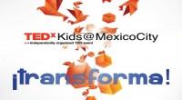 TEDxKidz México tendrá un evento para el intercambio de las gigantescas ideas de los más pequeños del hogar Por Ana Herrera @ecohistorias La plataforma TEDx, encargada de difundir las ideas […]