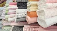 Para obtener 1 kg de tela de algodón, se requiere 10,800 litros de agua. De este volumen 45% es agua para riego, consumida por la planta de algodón; 41% es […]