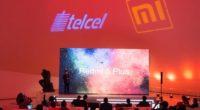 La empresa global de tecnología, Xiaomi, anunció su objetivo de compartir su innovación con los mexicanos, al anunciar su alianza estratégica con Telcel. Con este acuerdo, los smartphones de Xiaomi […]