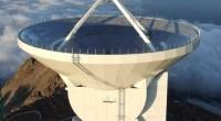 Se dio a conocer que son 34 proyectos científicos que involucran a 89 astrofísicos, la mayoría de ellos mexicanos, que están registrados en la primera convocatoria de ciencia temprana que […]