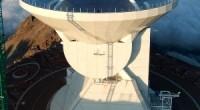 Con el objeto de obtener un mejor desempeño del Gran Telescopio Milimétrico Alfonso Serrano (GTM), ubica en la Sierra Negra del estado de Puebla, y mejorar sus observaciones astronómicas y […]
