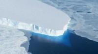 De acuerdo a la NASA, en la Antártida, existe un lento pero constante e imparable proceso de deshielo que está supeditado a los últimos estudios científicos de la región y […]