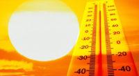 El coordinador general del Sistema Meteorológico Nacional (SMN), Jorge Zavala Hidalgo, señaló que en 2019 ocurrieron diversos eventos climatológicos a nivel mundial; uno de los más sobresalientes fue el aumento […]
