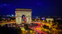 Los profesionales de los viajes y los hoteles por todo el mundo ya están listos para una nueva década de destinos prometedores, tendencias de alojamiento cada vez más populares y […]