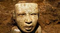 Teotihuacán, Edomex.- Teresa Franco, directora general del Instituto Nacional de Antropología e Historia (INAH), reveló un nuevo hallazgo en Teotihuacán, en esta zona arquelógica, una de las más importantes del […]